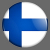 Button-Flagge-Finnland1