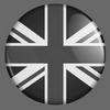 Button-Flagge-Grossbritannien2
