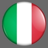 Button-Flagge-Italien1