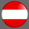 Button-Flagge-OEsterreich1